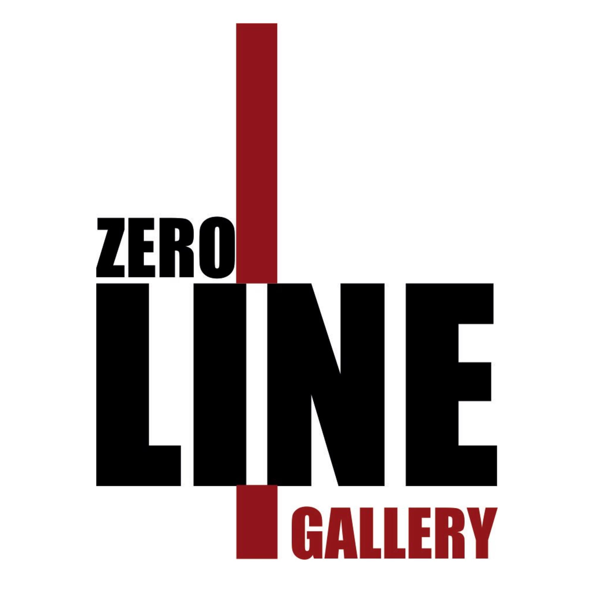 Галерея современного искусства «ZERO LINE-GALLERY»