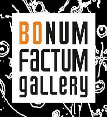 Галерея Bonum Factum