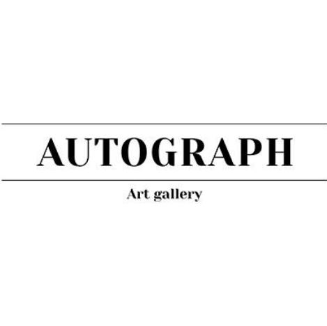 Галерея современного искусства «Autograph»