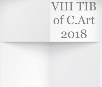 VIII Ташкентская Международная Биеннале